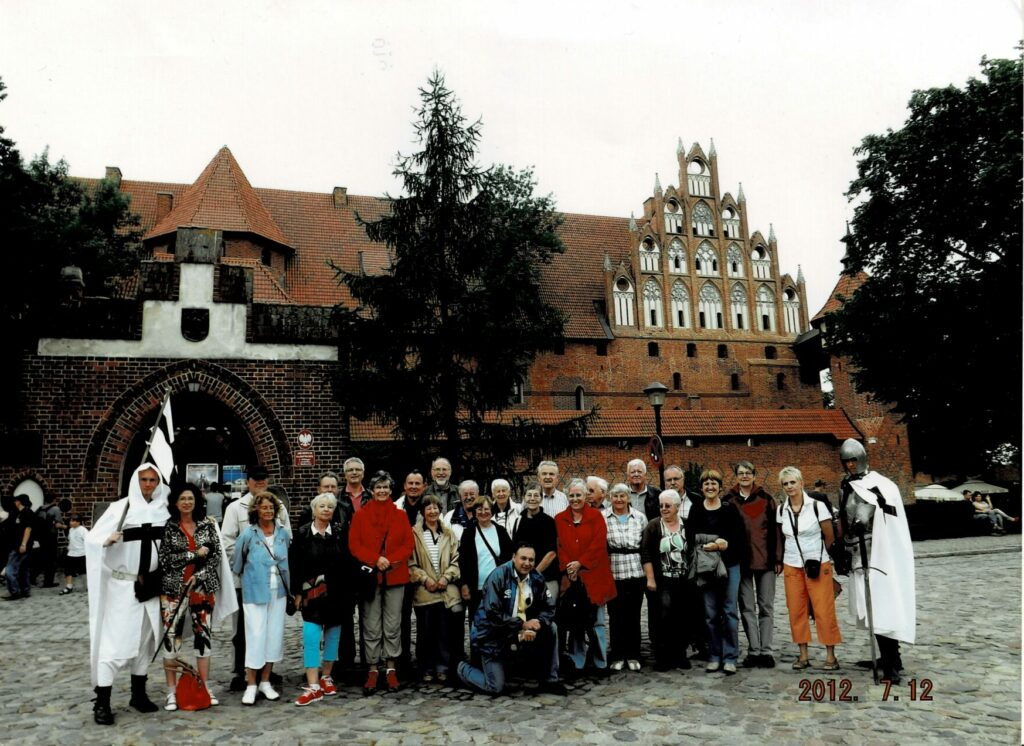 Scan2020-07-31_170022